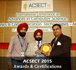 acsect-awards