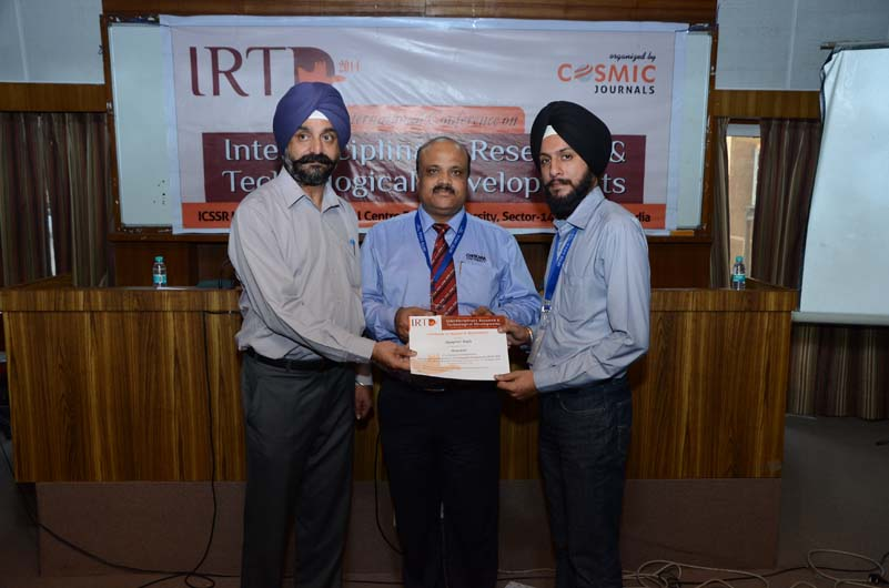 irtd-2014-Certifications-&-Awards-1