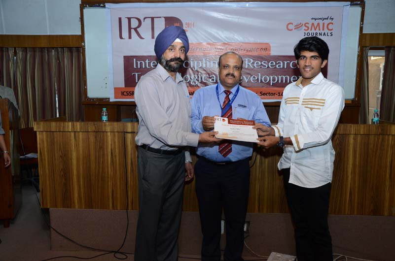 irtd-2014-Certifications-&-Awards-11
