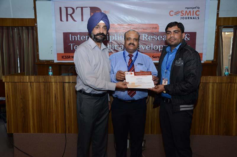 irtd-2014-Certifications-&-Awards-13