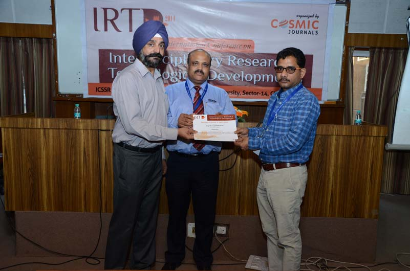 irtd-2014-Certifications-&-Awards-17
