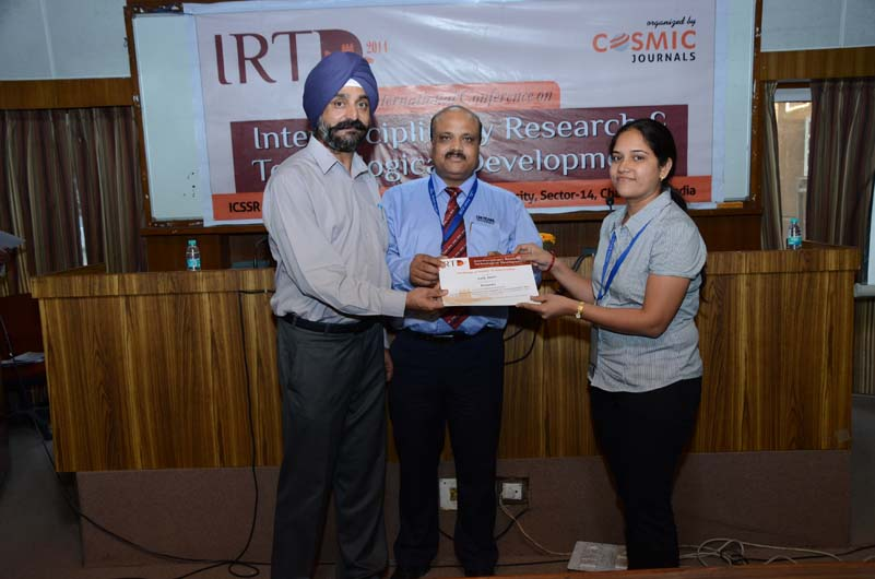 irtd-2014-Certifications-&-Awards-18