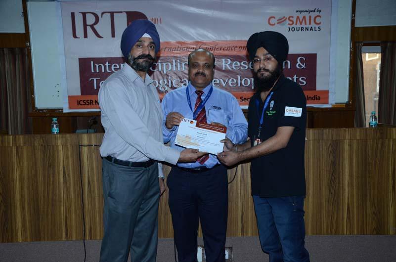 irtd-2014-Certifications-&-Awards-22