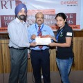 irtd-2014-Certifications-&-Awards-23
