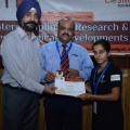 irtd-2014-Certifications-&-Awards-26