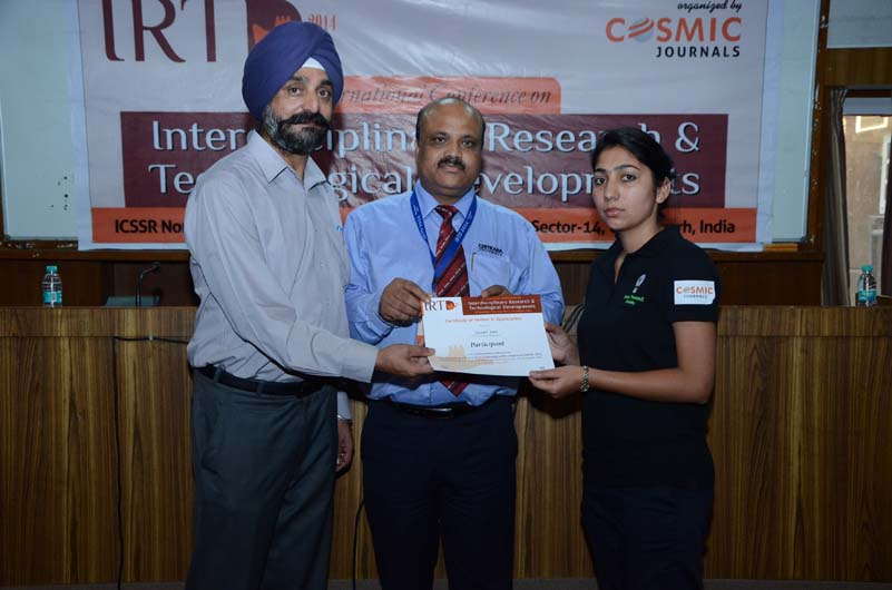 irtd-2014-Certifications-&-Awards-27
