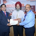 irtd-2014-Certifications-&-Awards-29