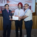 irtd-2014-Certifications-&-Awards-32