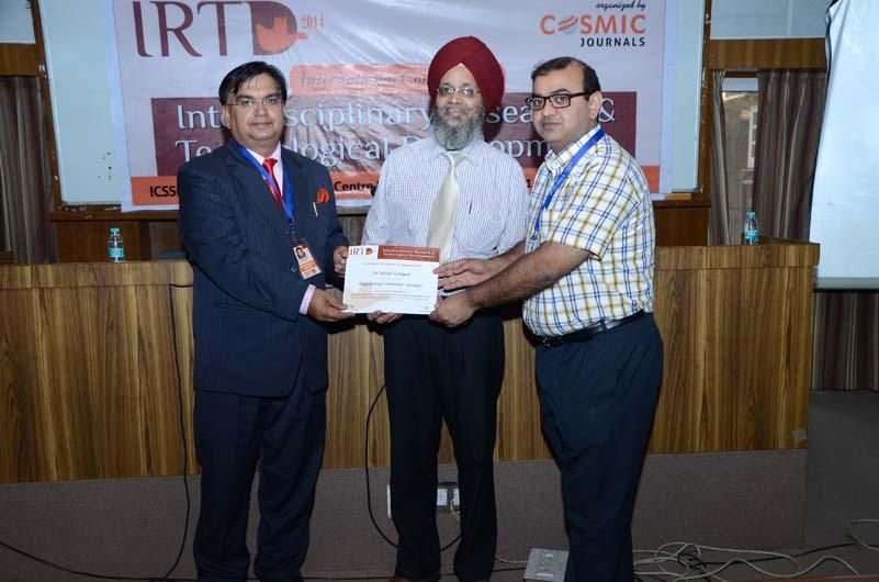 irtd-2014-Certifications-&-Awards-32