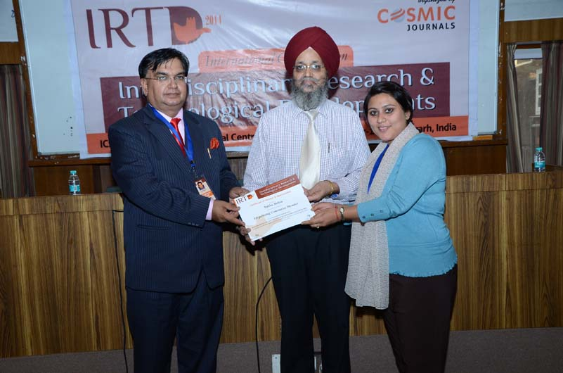 irtd-2014-Certifications-&-Awards-33