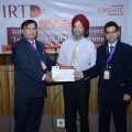 irtd-2014-Certifications-&-Awards-35