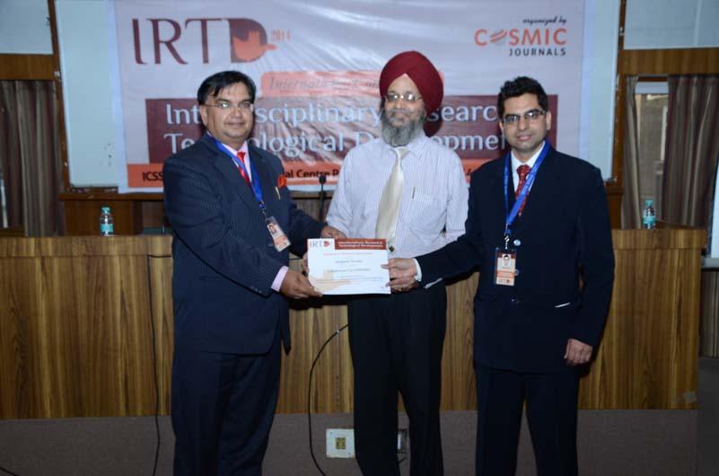 irtd-2014-Certifications-&-Awards-35