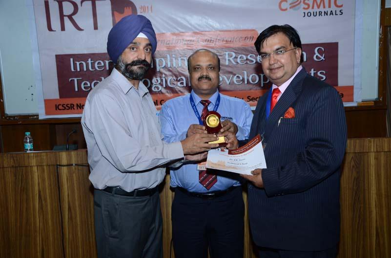 irtd-2014-Certifications-&-Awards-37
