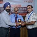irtd-2014-Certifications-&-Awards-38