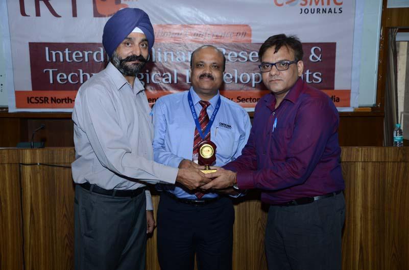 irtd-2014-Certifications-&-Awards-39