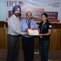 irtd-2014-Certifications-&-Awards-4