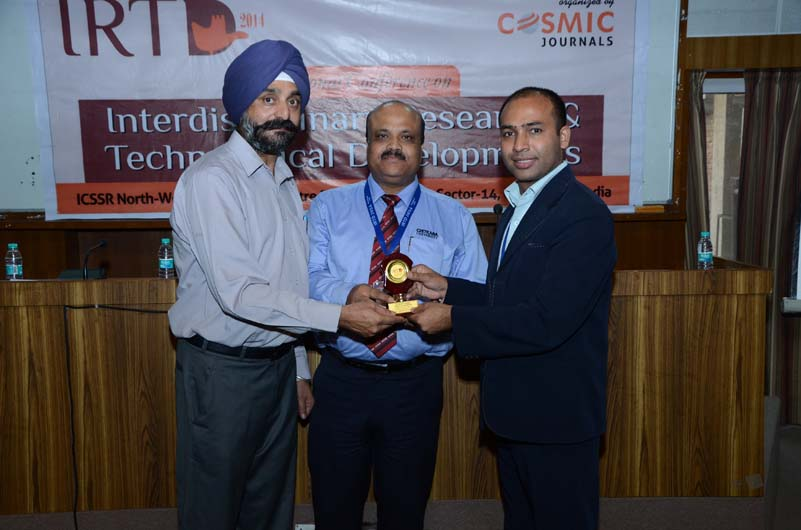 irtd-2014-Certifications-&-Awards-40