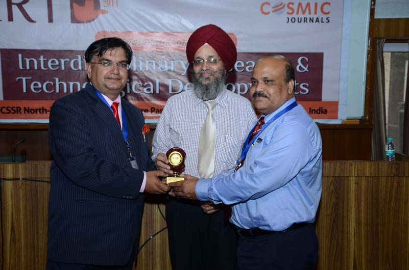 irtd-2014-Certifications-&-Awards-44