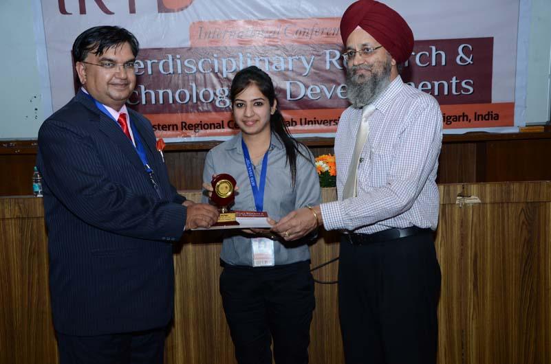 irtd-2014-Certifications-&-Awards-47