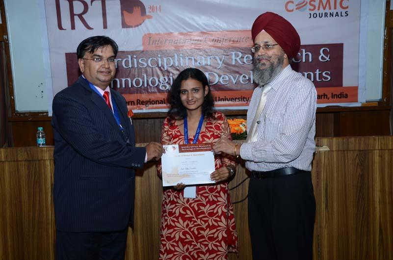 irtd-2014-Certifications-&-Awards-48