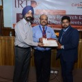 irtd-2014-Certifications-&-Awards-5