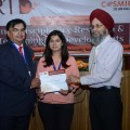 irtd-2014-Certifications-&-Awards-50