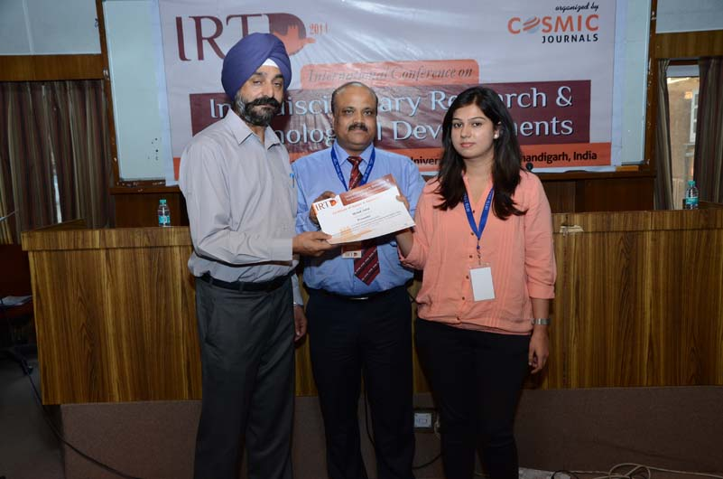 irtd-2014-Certifications-&-Awards-6