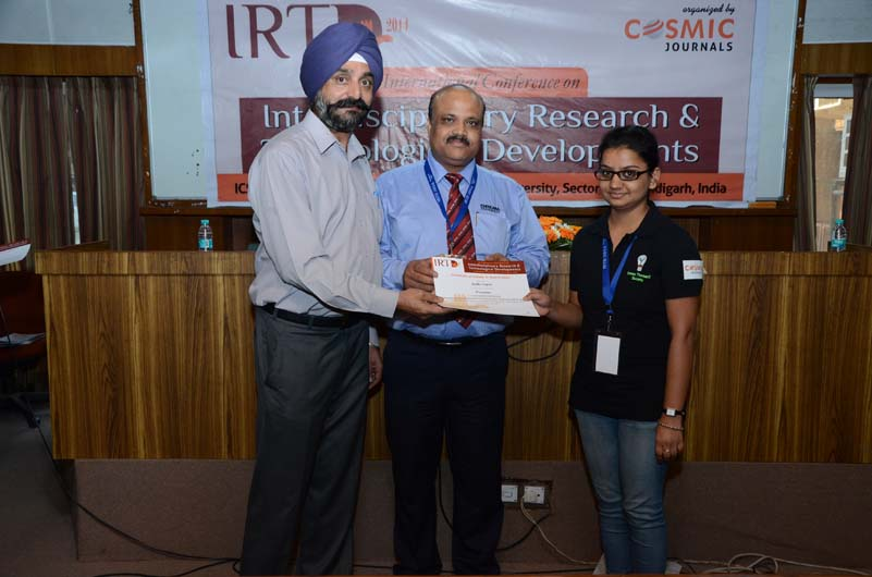 irtd-2014-Certifications-&-Awards-7