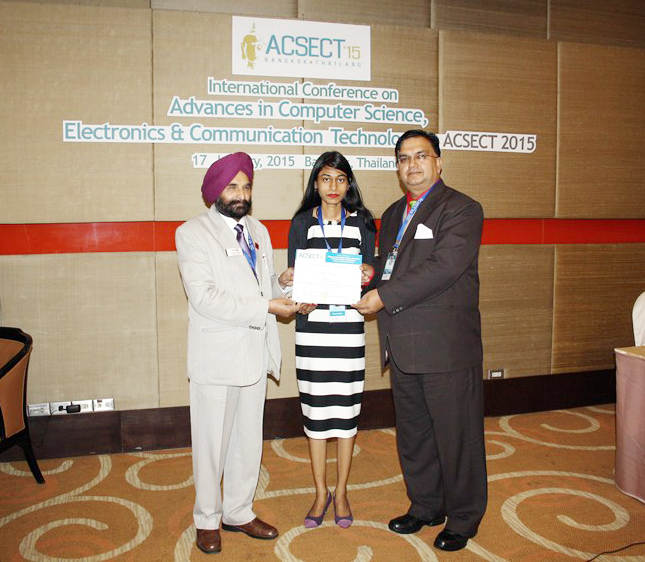 Certifications-&-Awards-5