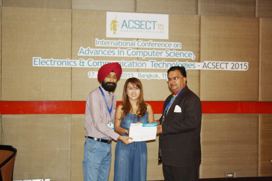 Certifications-&-Awards