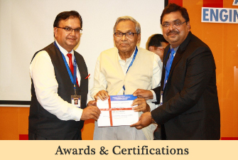 IRTD-2014-Certifications-&-Awards1