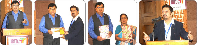 IRTD-2014-Certifications-&-Awards1