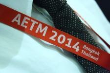 aetm-2014-2-2