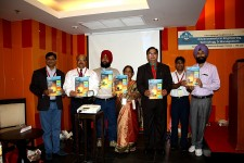 unveiling-of-hardcopy-of-conference-proceedings-by-the-dignitaries-2