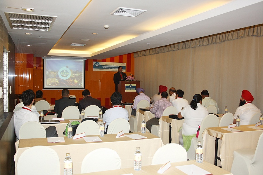 welcome-to-aetm-2014-bangkok-thailand-2