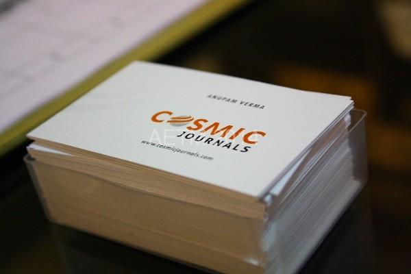 cosmic-journals-2